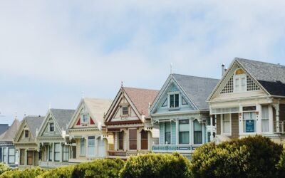 Why Consider Multifamily Real Estate Investments